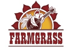 farmgrass-logo-no-site